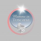 MAMME IN TOSCANA: il nuovo programma di TVL